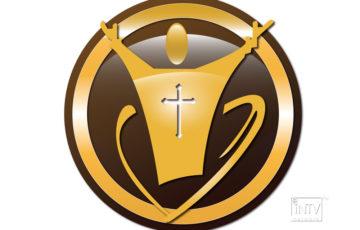 CCC_logo-gold