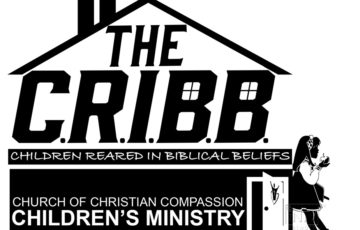 Graphic-Design-Philadelphia-Church_of_Christian_Compassion-intvnetwork