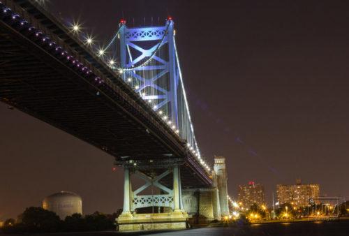 Photography-Philadelphia-Ben_Franklin_Bridge-intvnetwork