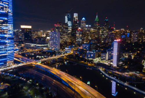 Photography-Philadelphia-Center_City_Skyline-intvnetwork