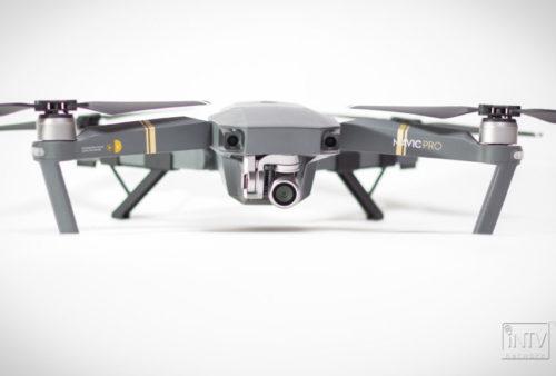 Photography-Philadelphia-DJI_Mavic_Drone-intvnetwork-2
