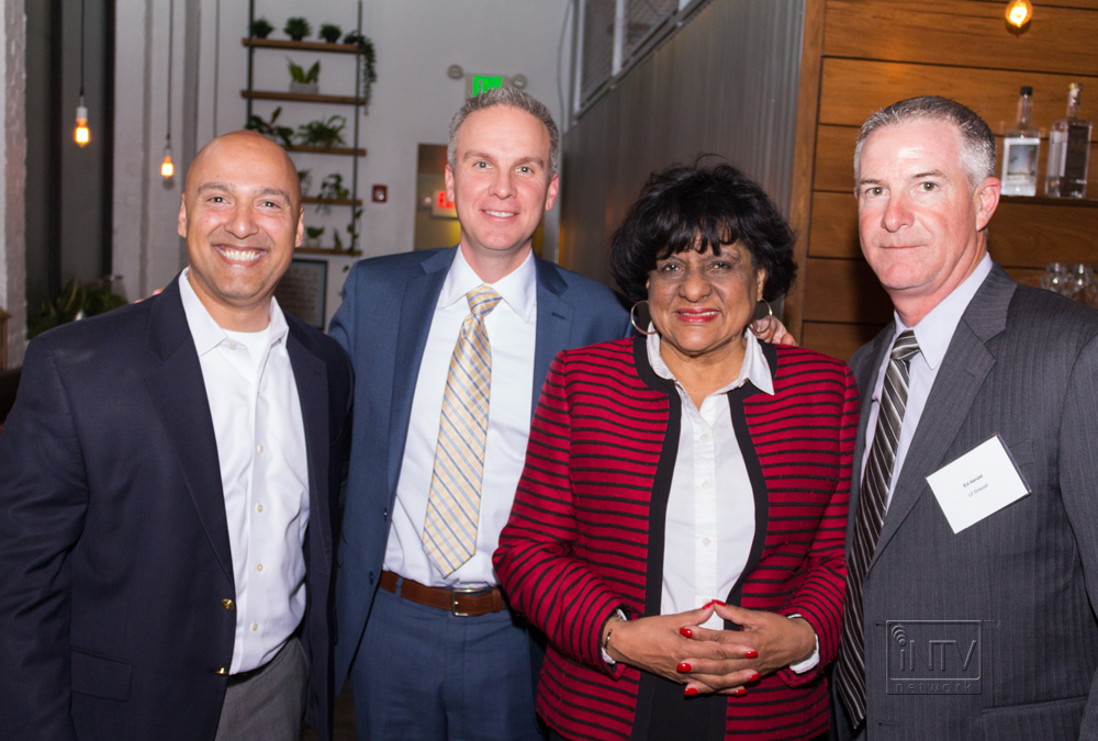 City_Councilwoman_Jannie_Blackwell_Party_For_The_Homeless