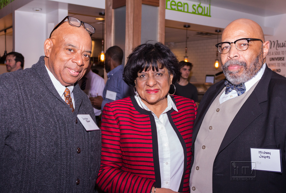 Philadelphia_City_Councilwoman_Jannie_Blackwell_Party_For_The_Homeless4