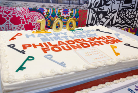 Philadelphia_Fund_100th_Birthday_iNTVNETWORK