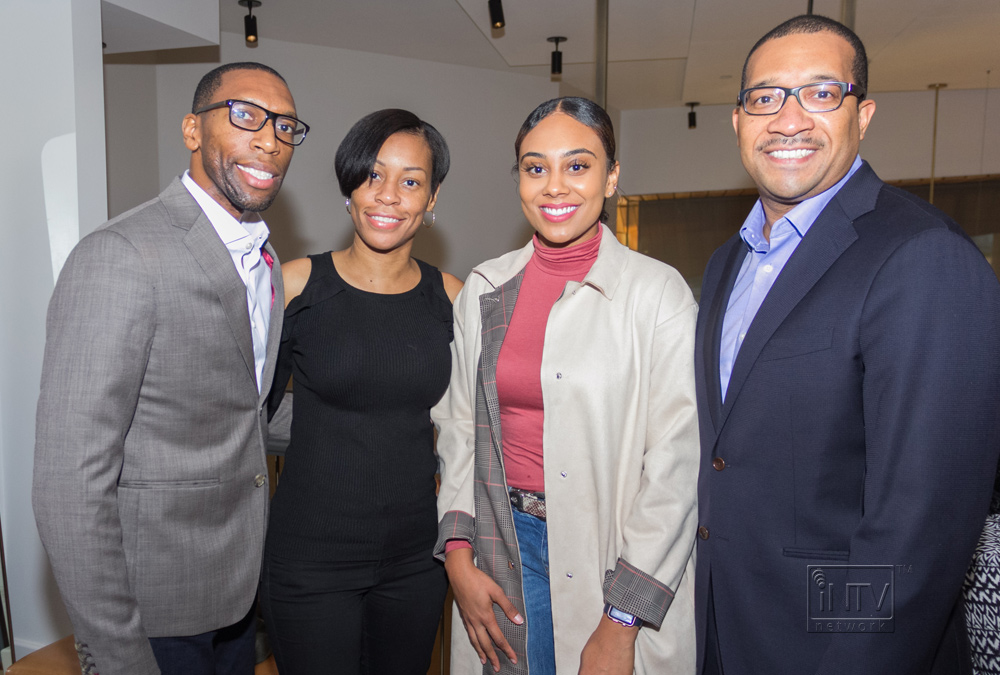 Young_Caribbean_Professional_NetworK_Event
