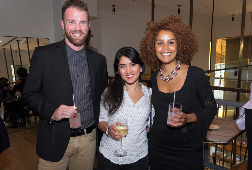 Young_Caribbean_Professional_NetworK_Event2