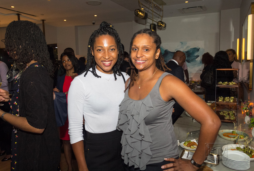 Young_Caribbean_Professional_NetworK_Event3